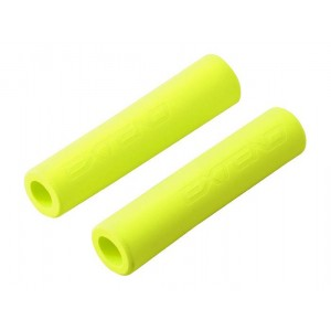 Extend gripy ABSORBIC silcone 130 mm (neon green)