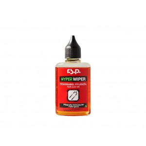 R.S.P. Oil HYPER WIPER 50 ml