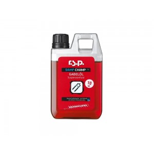 R.S.P. DAMP CHAMP 250 ml 15Wt