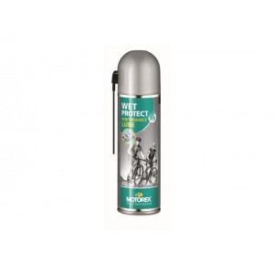 Motorex WET PROTECT 300 ml sprej