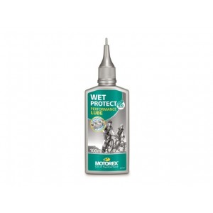 Motorex WET PROTECT 100 ml