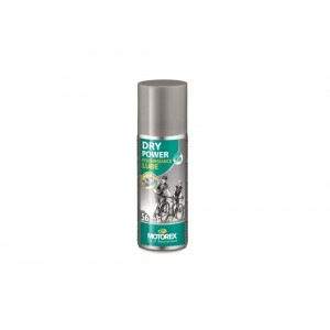 Motorex DRY POWER 56 ml sprej