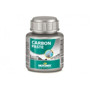 Motorex CARBON PASTE 100 g