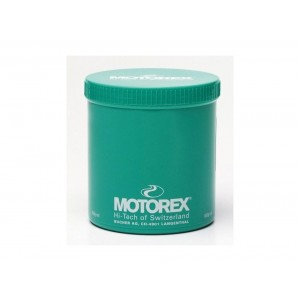 Motorex BIKE GREASE 2000 850 g