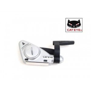 Cateye sensor CD300DW