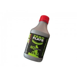 Zeroflats 500 ml