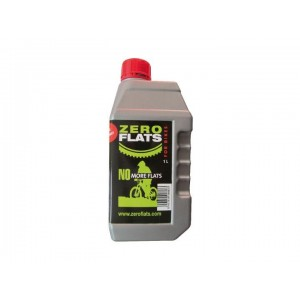 Zeroflats 1000 ml