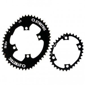 Osymetric kit 110 mm Dura Ace FC 9100